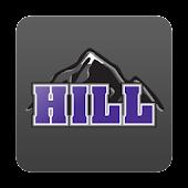 Hill Rec Sports Stonehill