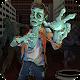 Zombie Lord APK