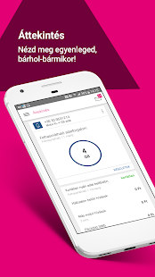 Telekom- screenshot thumbnail