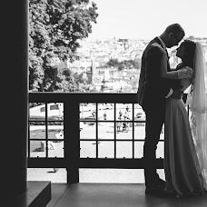 Wedding photographer Elena Tokareva (Eltophoto). Photo of 23.06.2017