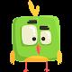 Jump Bird Android apk