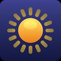 UV Index Pro icon