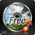 9s-Music HD Free icon