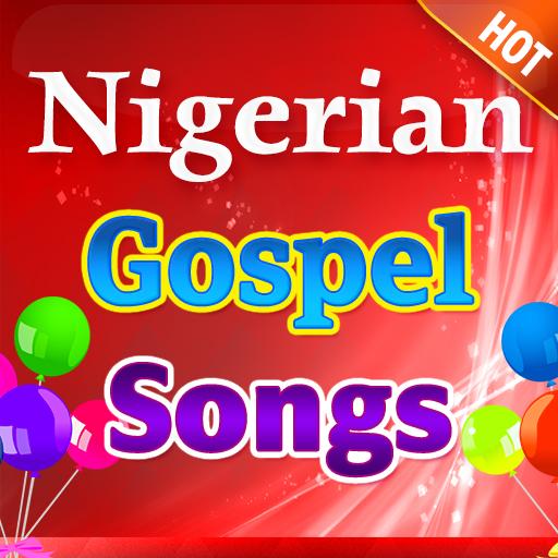 Nigerian Gospel Songs – Apps on Google Play
