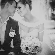 Wedding photographer Marina Kopf (MarinaKopf). Photo of 12.01.2017