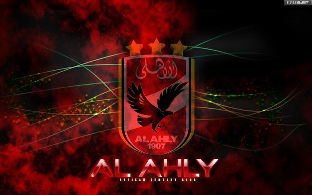 Al Ahly SC Tab
