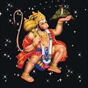 Sunderkand, Hanuman Chalisa - Paath and audio icon