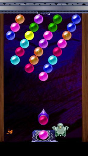 Bubble Shooter Classic 2.3.2 screenshots 2