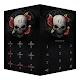 AppLock Theme Death Skeleton Download on Windows