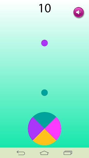 Dot Circle: Best Puzzle Game