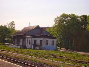 Photo: Zgorzelec