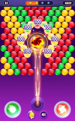 Super Ball Shooter 1.1 screenshots 4