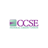CCSE Federal Credit Union