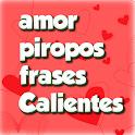 New Love Stickers for Wa WAStickerApps In Spanish icon