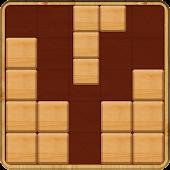 Wood Block Puzzle APK download