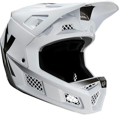 Fox Racing Rampage Pro Carbon Full Face Helmet alternate image 15