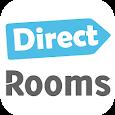 DirectRooms - Hotel Deals