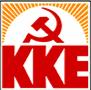 KKE-Logo.