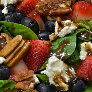 Christina's Salad