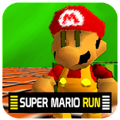 Install:Super Mario Run Tips