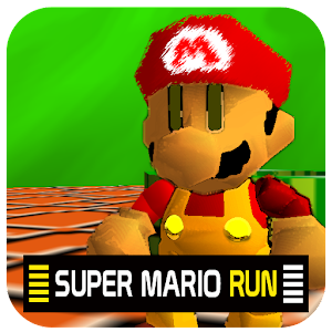 Install:Super Mario Run Tips for PC and MAC