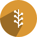 SanHUB Haber icon