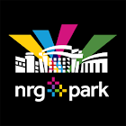 NRG Park icon