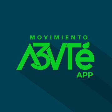 A3VTé App