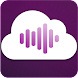 SoundHost - Listen And Download Music