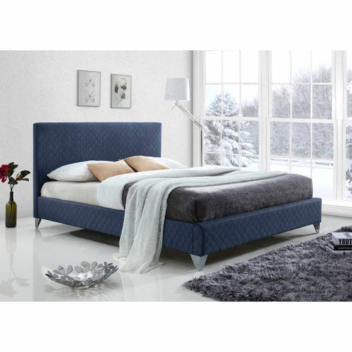 Time Living Brooklyn Bed Frame