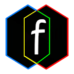 FLIXY - ICON PACK 5.3 (Patched)