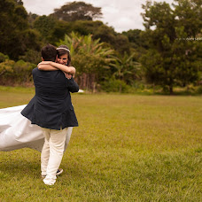 Wedding photographer Alex Santiago (alexsantiago). Photo of 11.08.2015