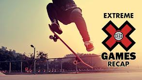 Extreme Games Recap thumbnail