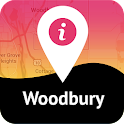 Cities - Woodbury, Minnesota icon