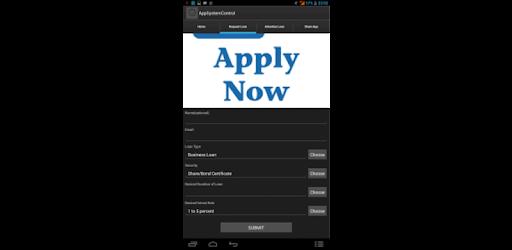 Kenya Quick Loan Shop- Open Loans Peer Lending App - Apps on Google Play