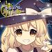 東方幻想クリッカー 指1本で遊べる放置系弾幕RPG icon
