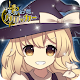 東方幻想クリッカー 指1本で遊べる放置系弾幕RPG (game)