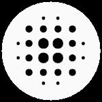 OFF Pixels Filter - Battery Saving 1.0.3