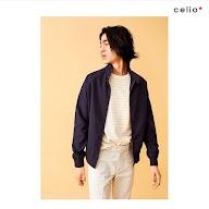 Celio photo 18
