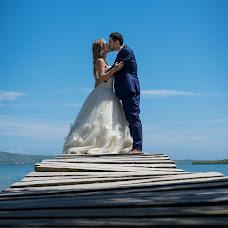 Wedding photographer Felipe Figueroa (felphotography). Photo of 10.11.2016