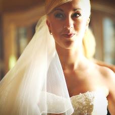 Wedding photographer Elīna Plūme (plumite). Photo of 11.07.2017