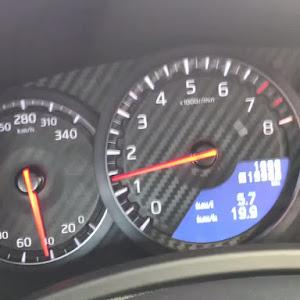 NISSAN GT-R R35 premium edition my20のカスタム事例画像 takeRさんの2021年01月01日13:25の投稿