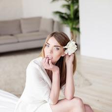 Bröllopsfotograf Vitalina Cheremisinova (VitalinaSh). Foto av 23.01.2016