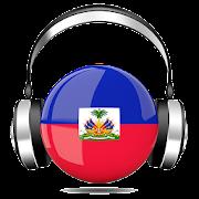 App Haiti Radio - Haitian FM Station (Haïti / Ayiti) APK for Windows Phone
