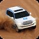 Download Dubai Desert Jeep Drift - 4x4 Jeep Rally 2018 For PC Windows and Mac