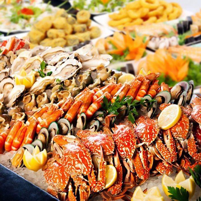 Gợi ý tour Cô Tô 3 ngày 2 đêm nên ăn gì?