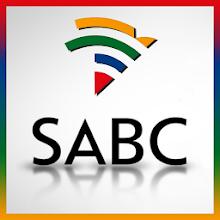 Cars For Sale In Port Elizabeth Under R30 000