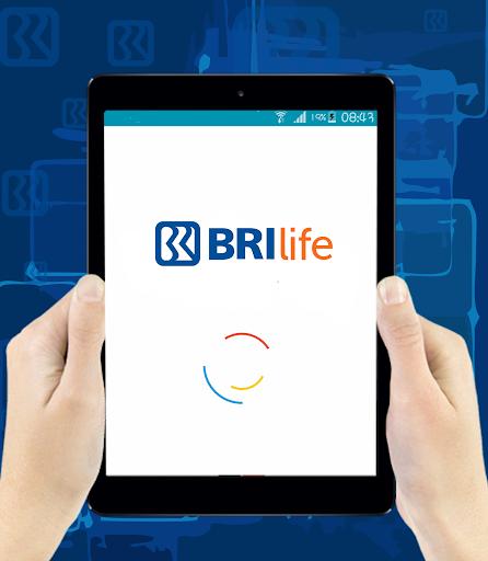 BRI Life 1.4.0 screenshots 1