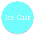 Video Cast Extended