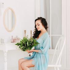 Wedding photographer Svetlana Struzhenko (struzhenko). Photo of 15.05.2018